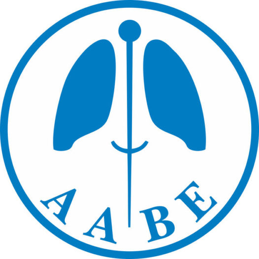Nueva página web Asociación Argentina de Broncoesofagología