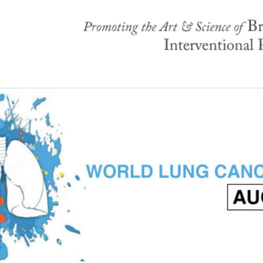 "Miembros de la AABE participan en la creación del Ebook ""Raising Awareness of Lung Cancer"" con WABIP"