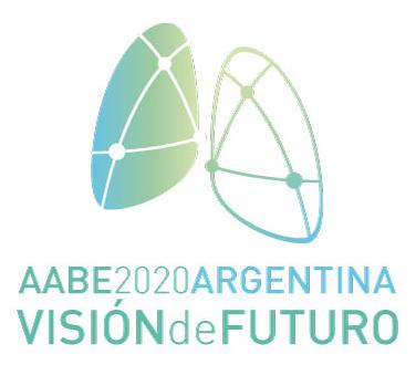 CONGRESO 2020 – INSCRIPCIONES