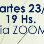 Jornada Virtual de Otoño AABE: COVID-19