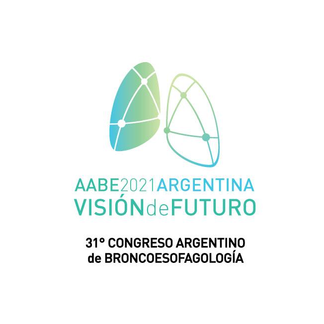 Congreso de Broncoesofagología 2021 • 19 de Marzo 2021